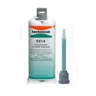 TECHNICOLL 9414 Acrylatklebstoff