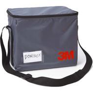 3M™ Tasche für Vollmasken 107
