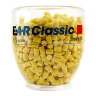 3M™ E-A-R™ CLASSIC™ Gehörschutzstöpsel Refill Aufsatz PD01001