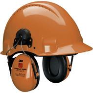 3M™ Peltor™ Optime™ I Kapselgehörschutz H510P3EO