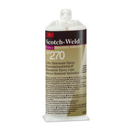 3M Scotch Weld DP 270 Klebstoff