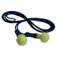 3M™ E-A-R™ Push-In™ Gehörschutzstöpsel EX01020