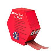 3M SJ356D Dual Lock