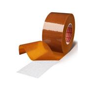 tesafilm 4139 - Polyesterfilm mit Silikon-Klebemasse