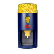 Abbildung 3M™ Gehörschutzstöpsel Refill Aufsatz 1120B