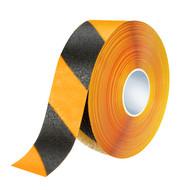 """Capra Floor """"Heavy Duty"""" - Bodenmarkierungsband gelb/schwarz"""