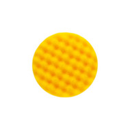 Golden Finish Pad-1 85x25mm