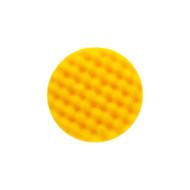 Golden Finish Pad-1 85x25mm