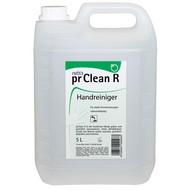 Abbildung prClean R Handreiniger 5l