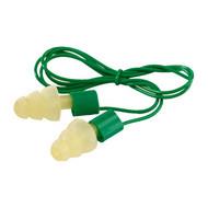 Abbildung 3M™ E-A-R™ Ultrafit™ Gehörschutzstöpsel 14 Kissenpackung