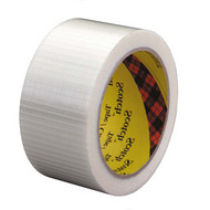 3M Scotch Klebeband 8959 Filament