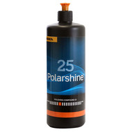 Abbildung Polarshine 25 Politur