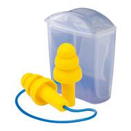 3M™ E-A-R™ Ultrafit™ Gehörschutzstöpsel mit Aufbewahrungsbox
