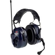 Abbildung 3M™ Hochleistungsgehörschützer LCA