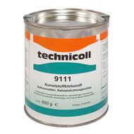 TECHNICOLL 9111 Kunststoffklebstoff