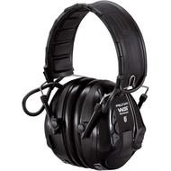 Abbildung 3M™ Bluetooth Gehörschutz-Headset WS5SVM