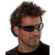 3M™ Schutzbrille X2 FuelX23