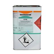 TECHNICOLL 8150 ROSA Kontaktklebstoff
