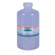 TECHNICOLL 9503 Cyanacrylat-Klebstoff