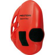 Abbildung 3M™ Peltor™ SportTac™ Ersatzschale 210100RD
