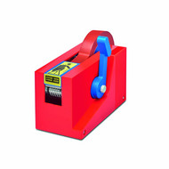 tesa Automat 6037