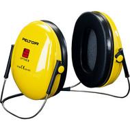 3M™ Peltor™ Optime™ I Kapselgehörschutz H510B
