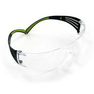 3M™ SF 400 SecureFit™ Schutzbrille SF401AF