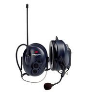 Abbildung 3M™ Hochleistungsgehörschützer LCB