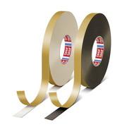 Abbildung tesafix 62505 - Doppelseitiges PE - Schaumstoffklebeband