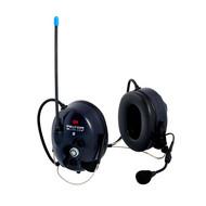 Abbildung 3M™ Gehörschutz-Funkgerät LCWSB
