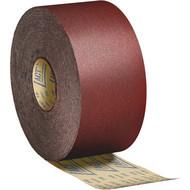 PS 73 CWF Schleifpapier mit Schaumstoffbeschichtung