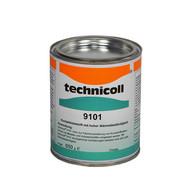 TECHNICOLL 9101 Kontaktklebstoff