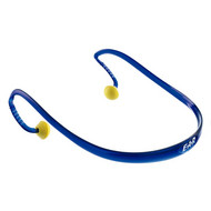 3M™ E-A-Rband™ Bügelgehörschützer EB01000