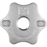 PFERD CC-GRIND-Spannflanschset SFS CC-GRIND 150/180