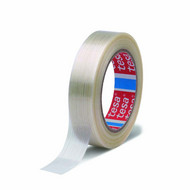 Abbildung tesa 4590 - Universales Monofilamentklebeband