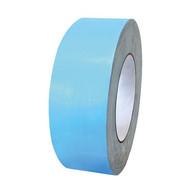 RK 450 Oberflächenschutz-Tape
