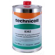 TECHNICOLL 8362 Lösemittel