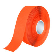 "Abbildung Capra Floor ""Heavy Duty"" - Bodenmarkierungsband orange"
