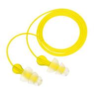 3M™ TRI-FLANGE™ Gehörschutzstöpsel PN01005