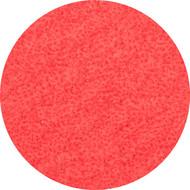 PFERD COMBIDISC-Schleifblatt, Ausführung Keramikkorn CO-COOL, System CD