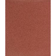 Abbildung PFERD Blattware BG BR 230x280 (Korngröße 40–180)