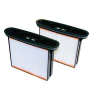 Abbildung 3M™ Polyester Filterkassetten