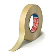 Abbildung tesafix 4954 - Doppelseitig klebendes Gewebeband