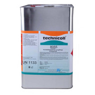 Abbildung TECHNICOLL 8055 Kontaktklebstoff