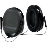 3M™ Speedglas™ 9100 Kapselgehörschutz H505B