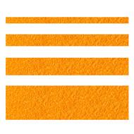 """Capra Grip II """"verformbar"""" Antirutschstreifen gelb"""