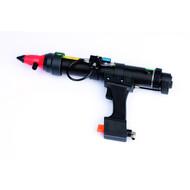 Abbildung Sika® Jetflow Gun 400 Druckluftpistole für Sikaflex®-529 AT Beutel