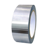 RK 140 Aluminiumklebeband