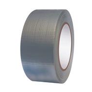 RK 712 Gewebeklebeband Duct Tape