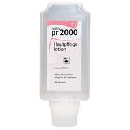 pr2000 Hautpflegelotion für normale Haut unparfümiert 1l